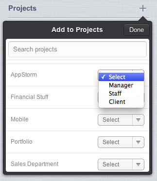 add-users-multiple-projects-projecturf-4