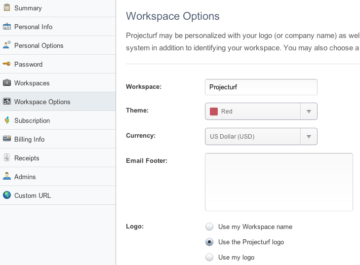 change-workspace-options-pt4