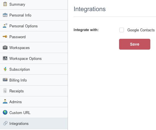 integrating-google-contacts